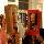 AFA Gallery