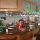 Buona Pizza & Italian Restaurant